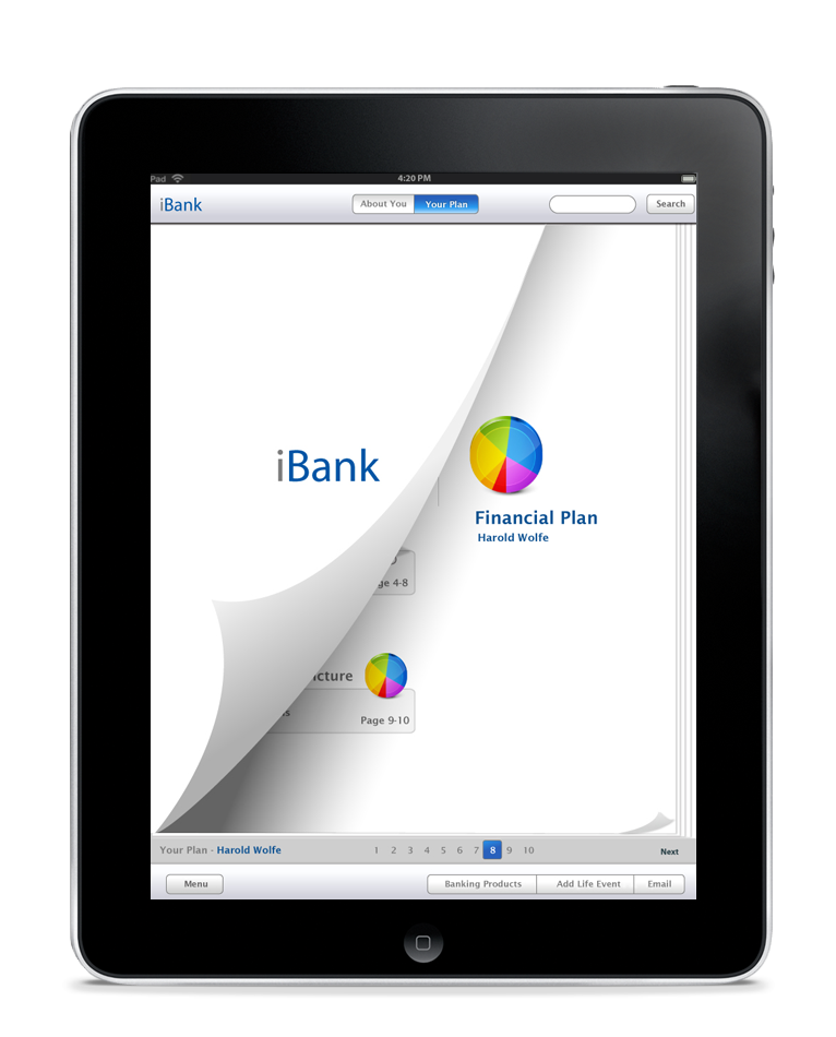 iBank04